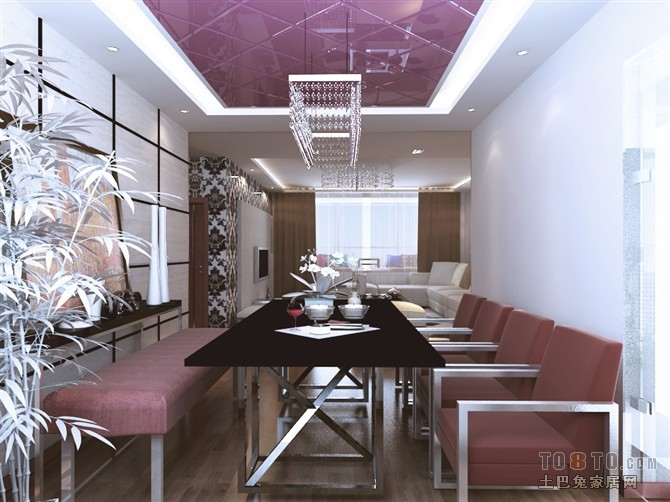 httpimgloadCA111LY1客厅潮流混搭客厅设计图片赏析
