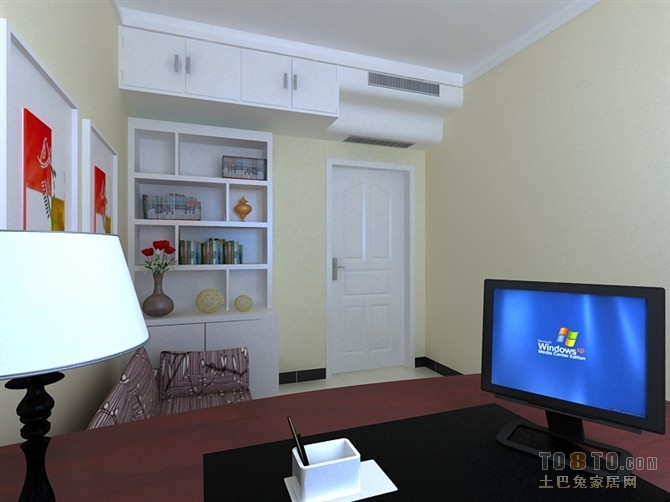 典雅78平混搭三居客厅设计效果图客厅潮流混搭客厅设计图片赏析