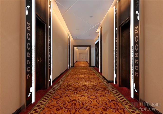 wetxcvcv酒店空间其他设计图片赏析