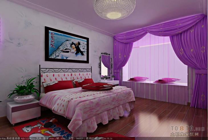 热门97平大小混搭三居装饰图客厅潮流混搭客厅设计图片赏析