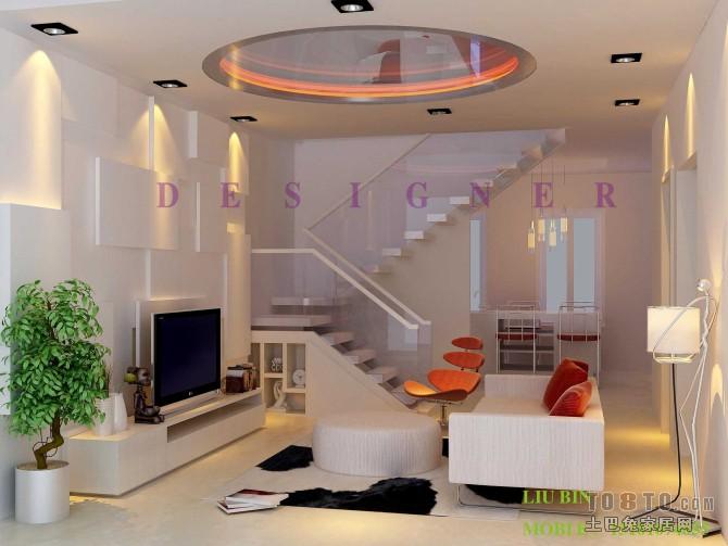 httpimgload3客厅潮流混搭客厅设计图片赏析