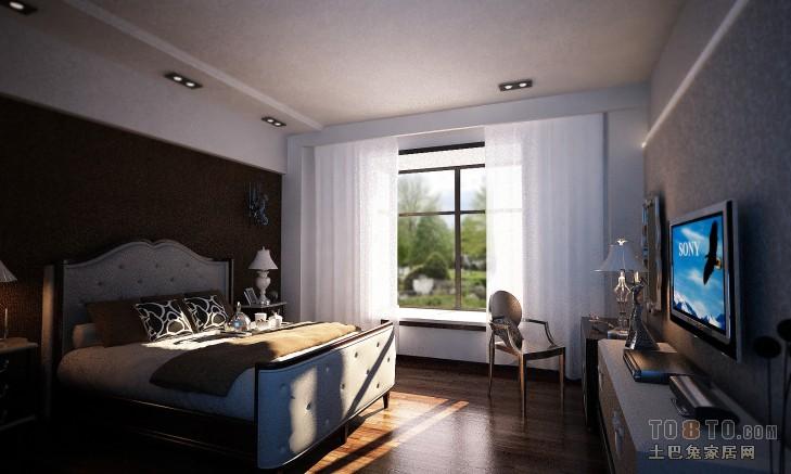 31325客厅潮流混搭客厅设计图片赏析