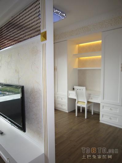 平米三居卫生间混搭装饰图片欣赏卫生间潮流混搭卫生间设计图片赏析