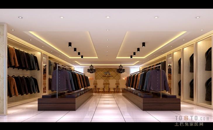 %E6%9C%8D%E8%A3%85%E5%BA%971购物空间设计图片赏析