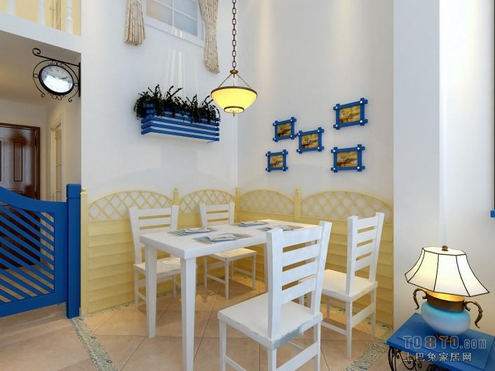 轻奢84平混搭复式客厅装修装饰图客厅潮流混搭客厅设计图片赏析