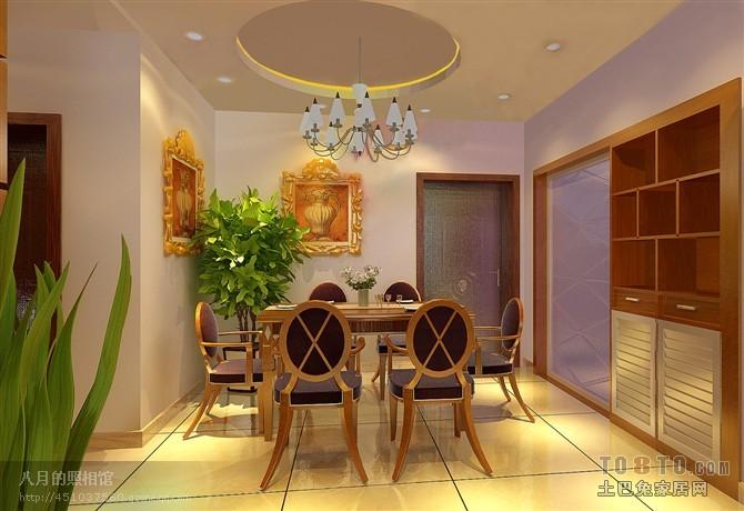 14客厅潮流混搭客厅设计图片赏析