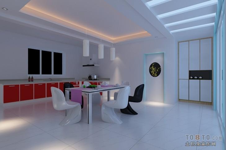 浪漫82平混搭复式客厅图片欣赏客厅潮流混搭客厅设计图片赏析