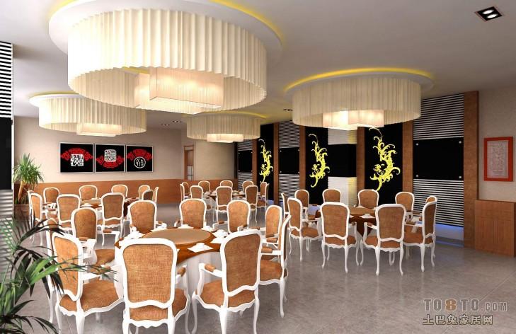 雅a餐饮空间其他设计图片赏析