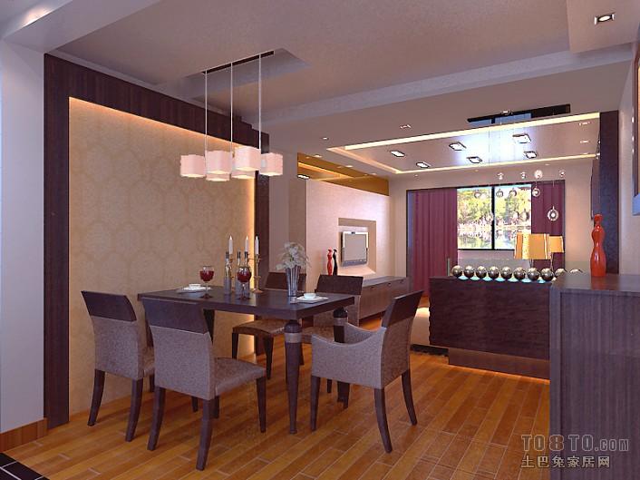 精美92平米三居客厅混搭装修实景图片欣赏客厅潮流混搭客厅设计图片赏析