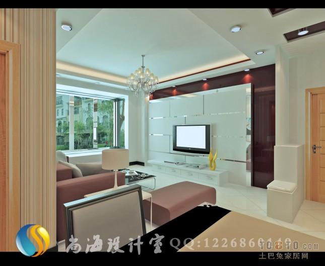 精选103平米3室混搭装修实景图片欣赏客厅潮流混搭客厅设计图片赏析