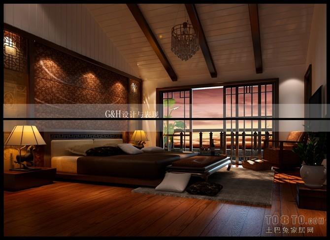 平大小客厅三居混搭效果图客厅潮流混搭客厅设计图片赏析