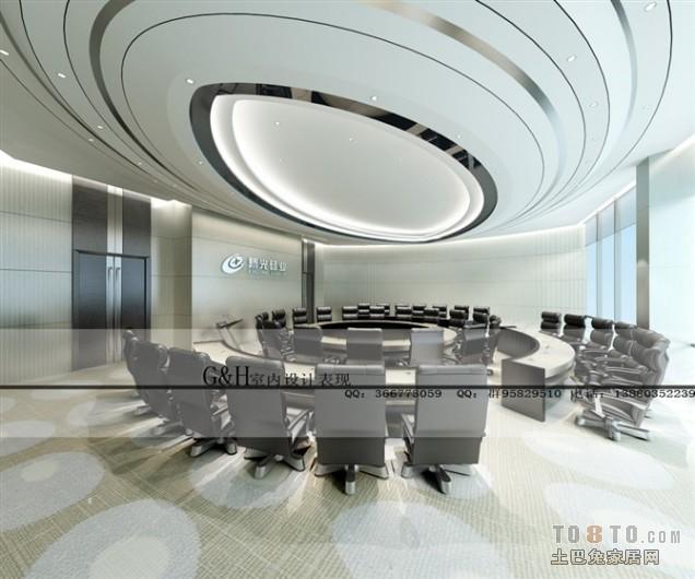 hftgh酒店空间其他设计图片赏析
