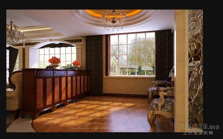 热门121平米混搭复式客厅装修图客厅潮流混搭客厅设计图片赏析