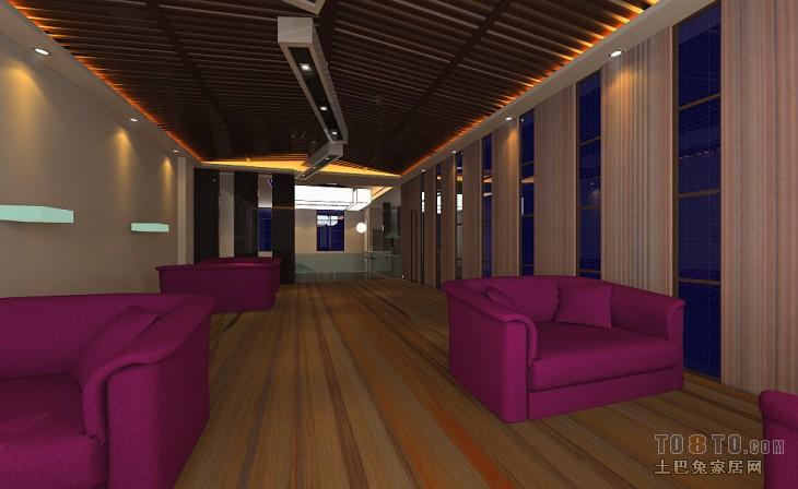 13售楼中心其他设计图片赏析