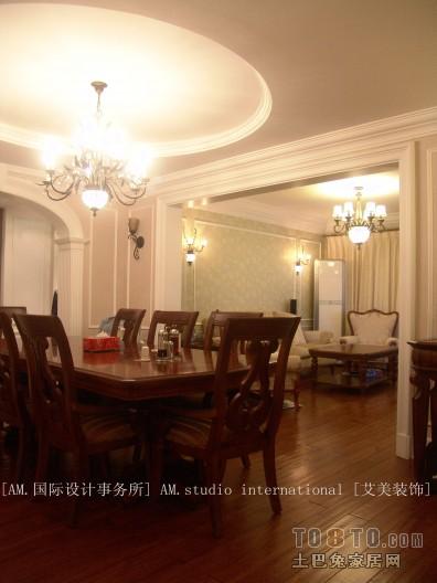 精美58平混搭复式客厅装饰美图客厅潮流混搭客厅设计图片赏析