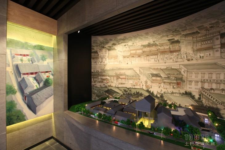 IMG2550商业展示设计图片赏析