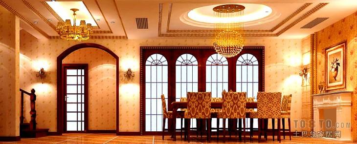 质朴67平混搭复式客厅设计案例客厅潮流混搭客厅设计图片赏析