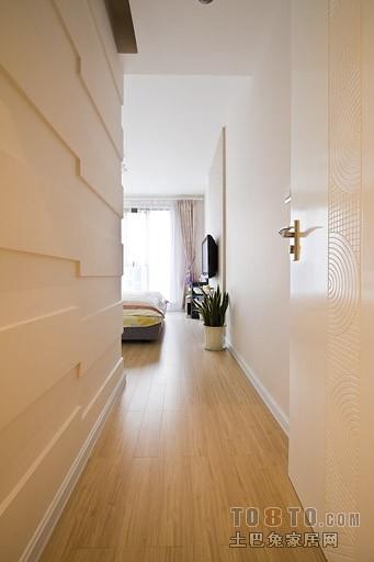 精美98平米三居客厅混搭装修设计效果图客厅潮流混搭客厅设计图片赏析