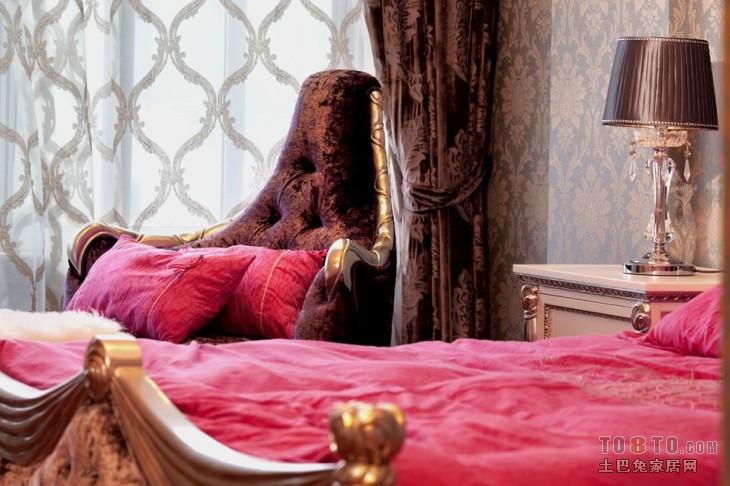 平米混搭复式客厅欣赏图片大全客厅潮流混搭客厅设计图片赏析