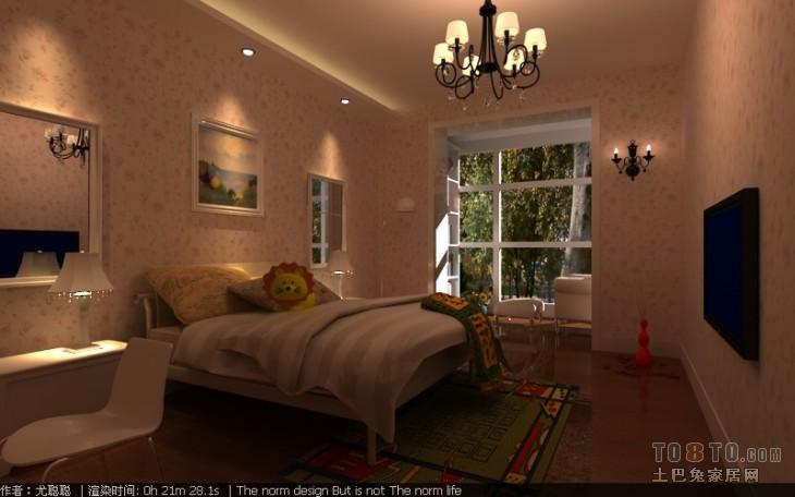 豪华酒店浴室图片欣赏设计图片赏析