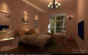 豪华酒店浴室图片欣赏