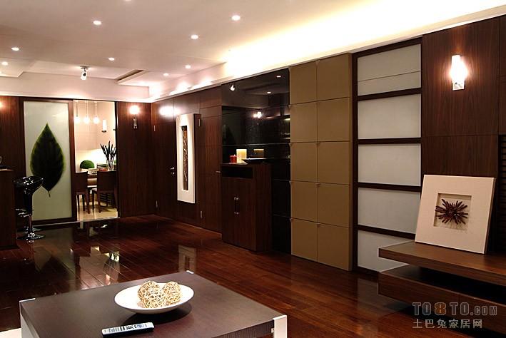 土巴兔装修网 中国最大的设计、装修、建材综合门户网站-中式现代装