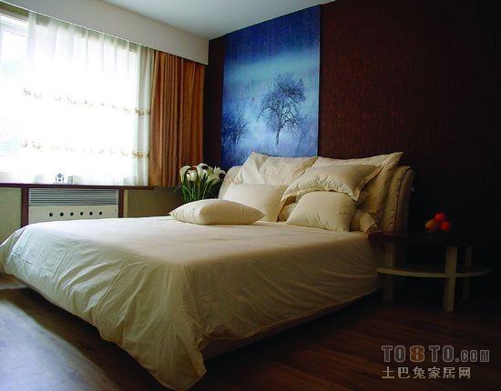 土巴兔装修网 中国最大的设计、装修、建材综合门户网站-简约风格客
