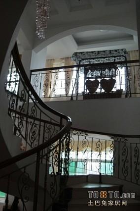 阳台钢琴房装修图片