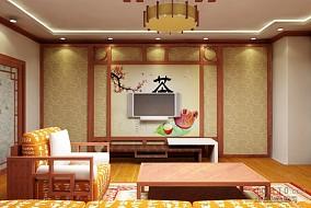 京基100大厦图片
