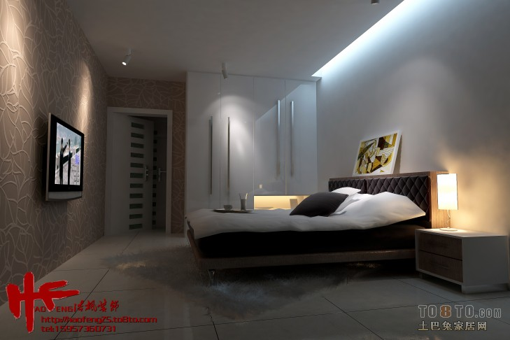 土巴兔装修网 中国最大的设计、装修、建材综合门户网站-0装修效果图