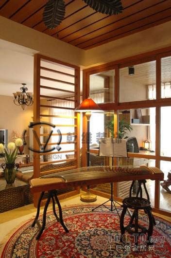装修效果图 现代家居精品城装修效果图 重庆乾维装饰工程公司高清图片