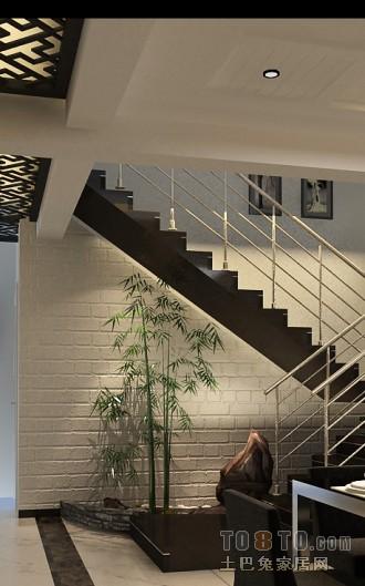 新作品 唐山市开平区装修设计案例