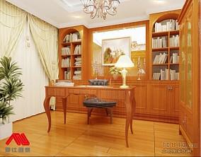 中式室内软装饰柜子图片