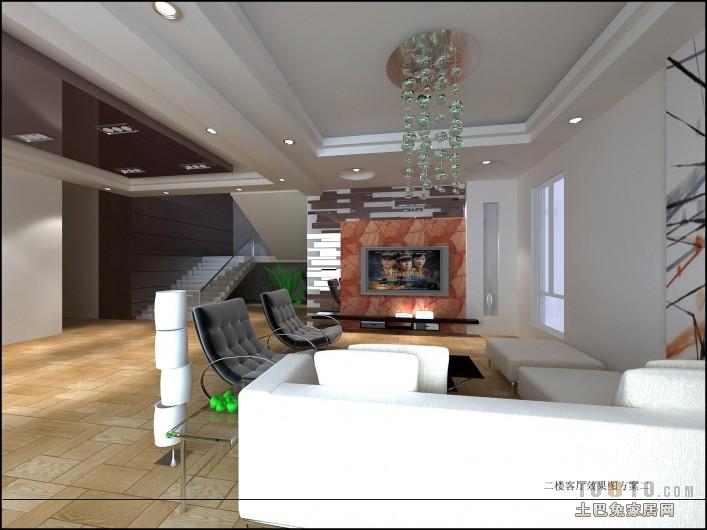 精选104.6平米3室客厅混搭装饰图片欣赏客厅潮流混搭客厅设计图片赏析