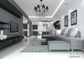 国外创意家居设计