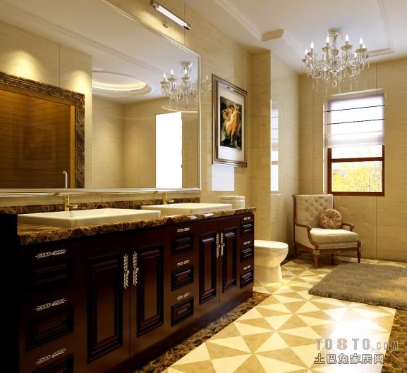 北京实创装饰有限公司最新作品[别墅设计]北京市海淀区装修设计案例-