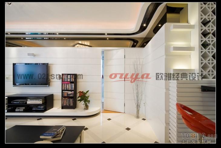 香港欧雅国际设计事务