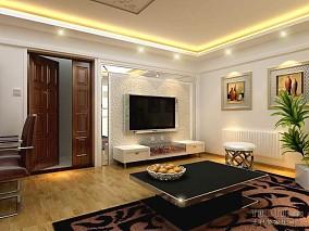 精美二层欧式小别墅图片