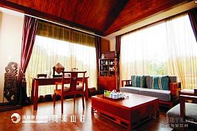 北京音乐厅四号厅装修图片