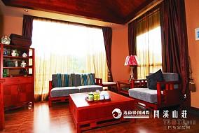北京音乐厅室内装修图片