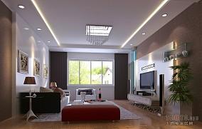 现代简约美式家具设计