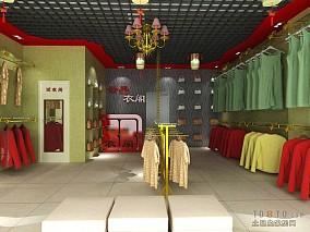 现代新中式家具大全