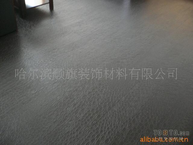 哈尔滨顺旗装饰材料有限公司最新作品 哈尔滨市香坊区装修设计案例