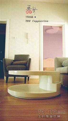 装修室内花梨木茶桌