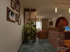 精装修房屋图片