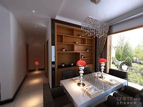 装修法式风格卧室图片
