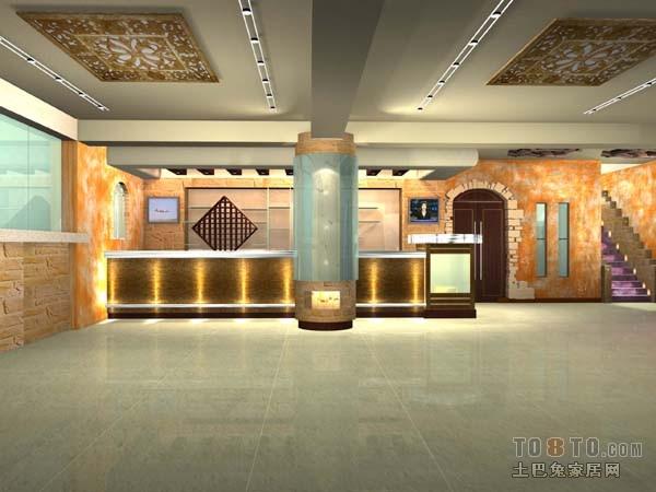 尼 北京 装饰材料有限公司最新作品 北京市朝阳区装修设计案例