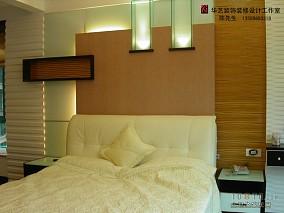 中式联排别墅装修设计图片