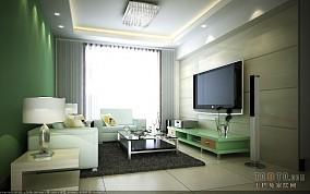 酒店式公寓设计案例