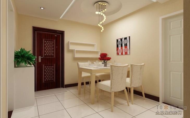 家装房 型:二居面 积:90 平方米总 价:1-5万咨询电话:400-高清图片